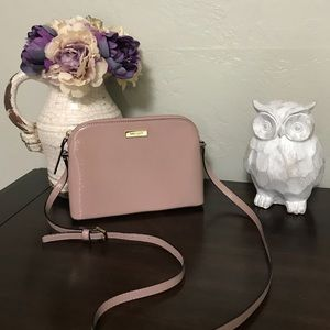 NEW Kate Spade Hanna Bixby Crossbody purse